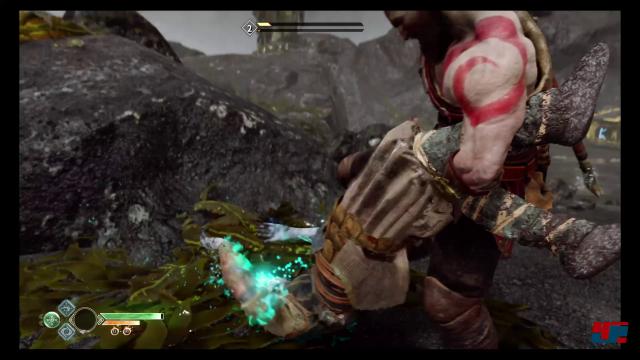 Screenshot - God of War (PlayStation4Pro) 92563735