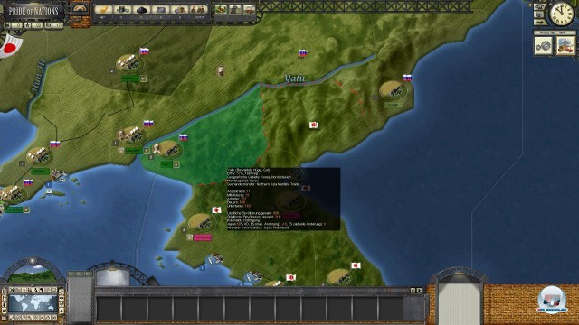 Screenshot - Pride of Nations (PC) 2233628