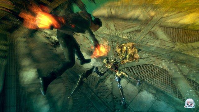 Screenshot - DmC: Devil May Cry (360) 92404872