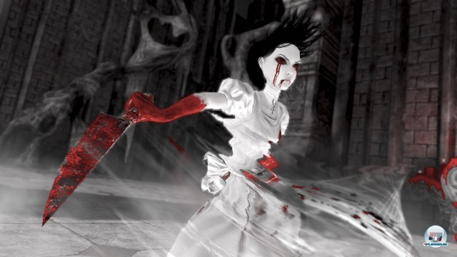 Screenshot - Alice: Madness Returns (PlayStation3) 2225662