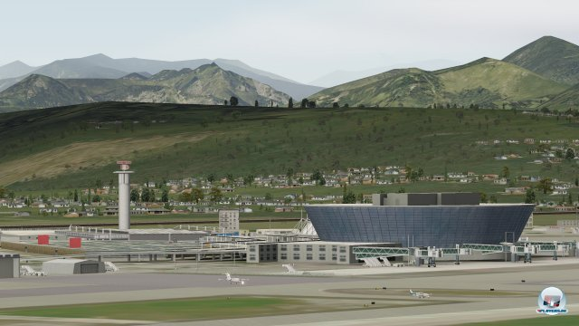 Screenshot - X-Plane 10 (PC) 2314082