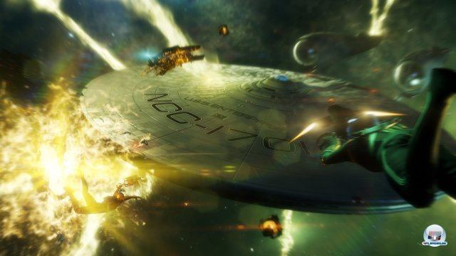 Screenshot - Star Trek (360) 92427162
