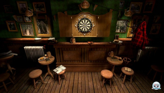 Screenshot - Top Darts (Arbeitstitel) (NGP) 2231368