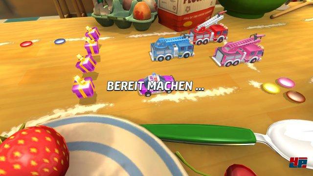 Screenshot - Toybox Turbos (PC) 92494479