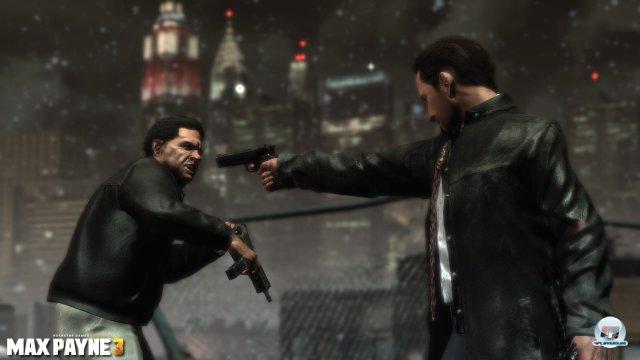Screenshot - Max Payne 3 (360) 2329402