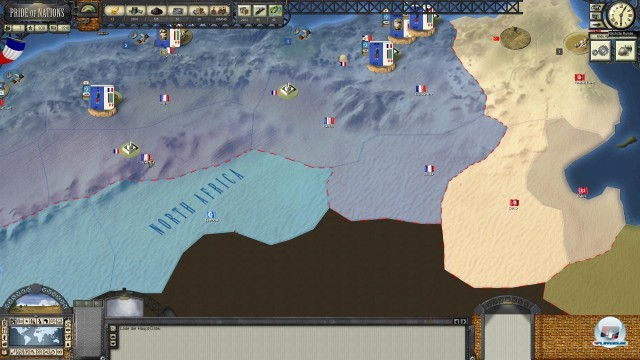 Screenshot - Pride of Nations (PC) 2233698