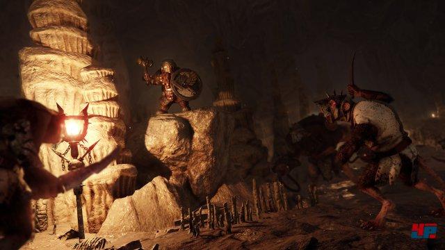 Screenshot - Warhammer: Vermintide 2 (PC) 92557577