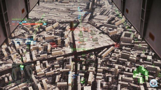 Screenshot - Ace Combat: Assault Horizon (360) 2264962