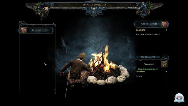 Screenshot - Risen 2: Dark Waters (PC) 2344547
