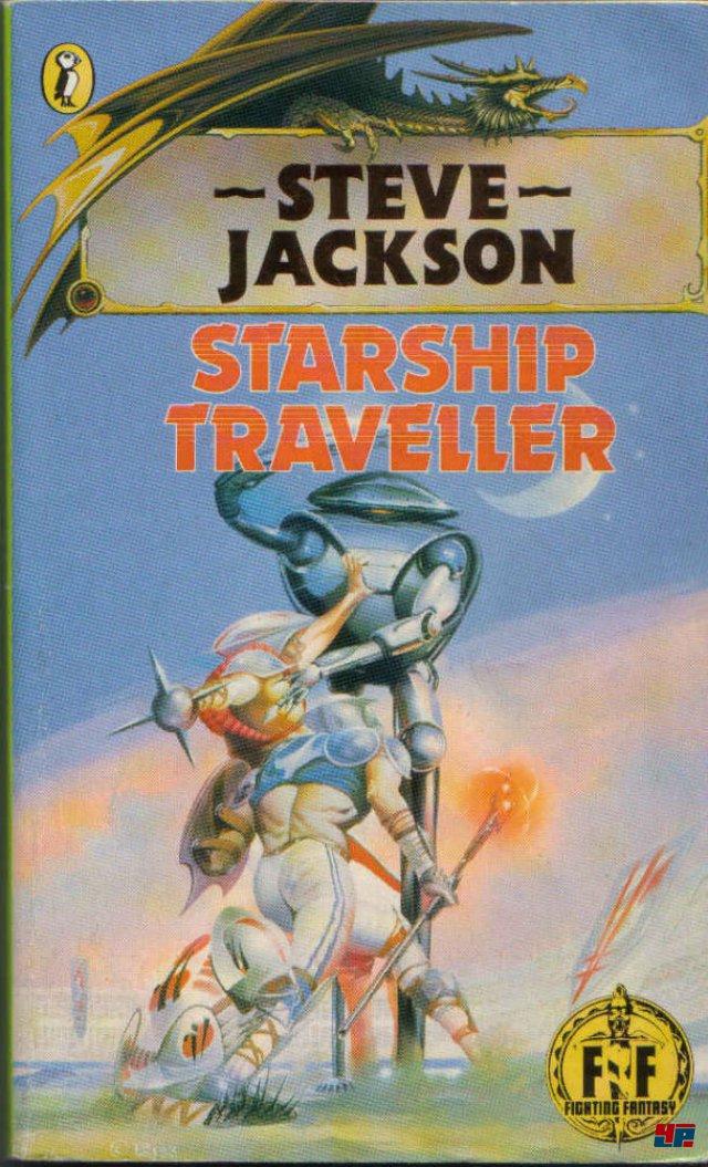 Das Cover des Originals aus dem Jahr 1983.