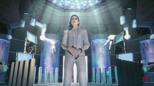 Screenshot - Resident Evil: Revelations 2 (360) 92501650