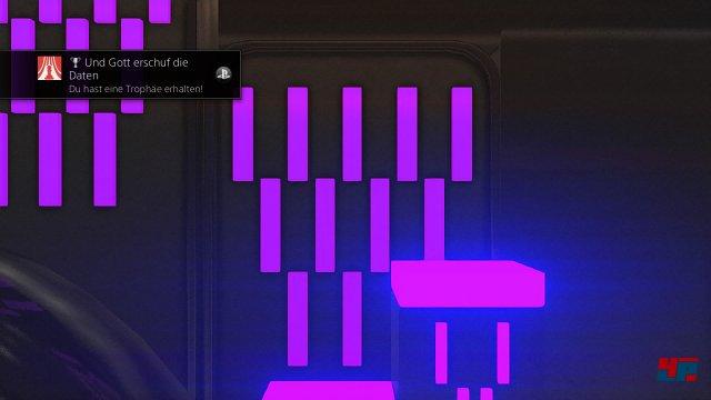 Screenshot - Headlander (PS4) 92530081