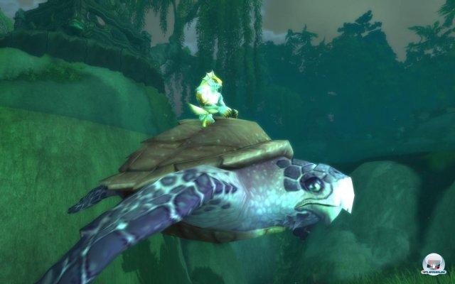 Screenshot - World of WarCraft: Mists of Pandaria (PC) 2334372