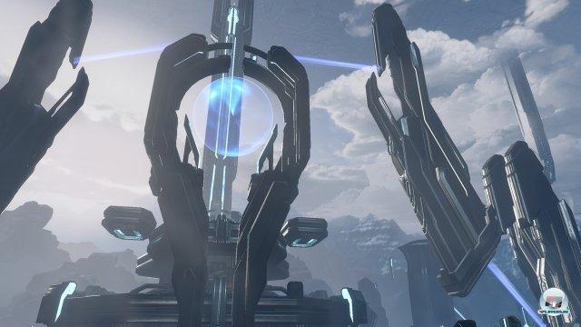 Screenshot - Halo 4 (360) 92407102