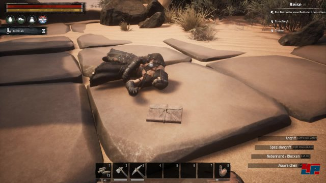 Screenshot - Conan Exiles (PC) 92566515