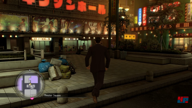Screenshot - Yakuza 0 (PC) 92570288