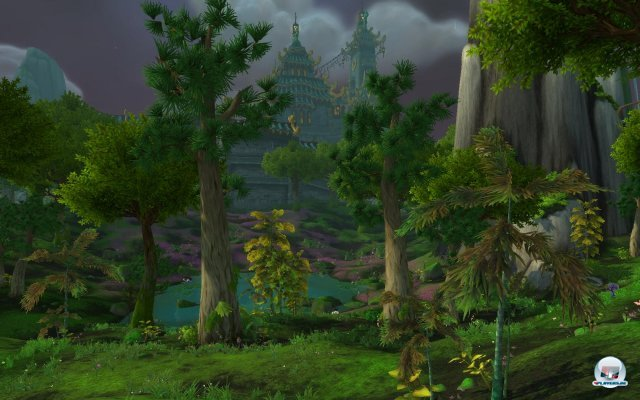 Screenshot - World of WarCraft: Mists of Pandaria (PC) 2334432