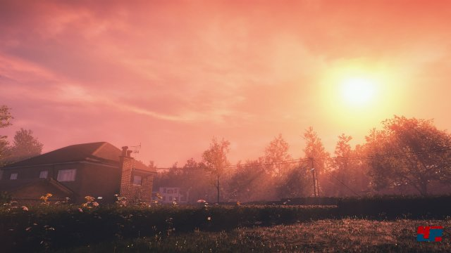 Screenshot - Everybody's Gone to the Rapture (PlayStation4) 92511578