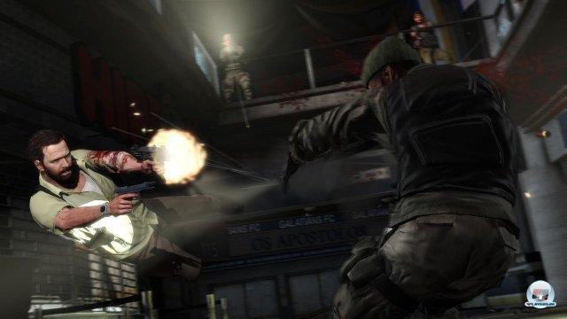 Screenshot - Max Payne 3 (360) 2329482