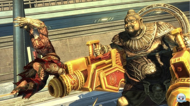 Screenshot - Asura's Wrath (360) 2230062