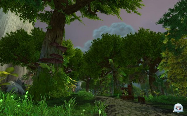 Screenshot - World of WarCraft: Mists of Pandaria (PC) 2334422