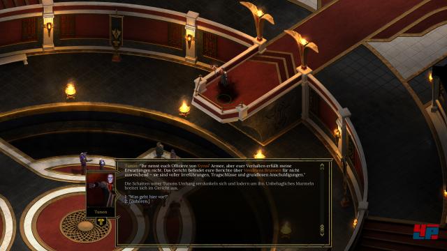 Screenshot - Tyranny (PC) 92536326