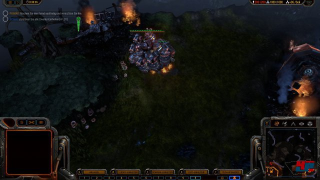 Screenshot - Grey Goo (PC) 92498141