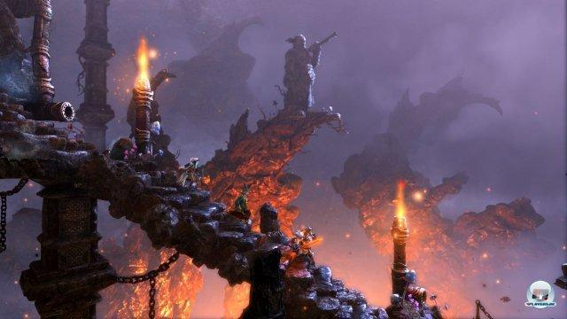 Screenshot - Trine 2 (Wii_U) 92401702
