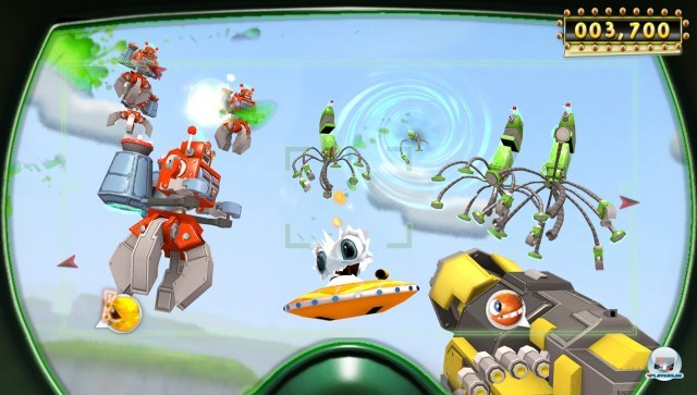 Screenshot - Little Deviants  (PS_Vita) 2247432