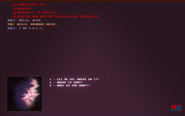 Screenshot - Code 7 (Linux) 92530374