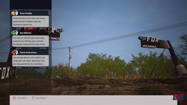 Screenshot - MXGP Pro (PS4) 92569247