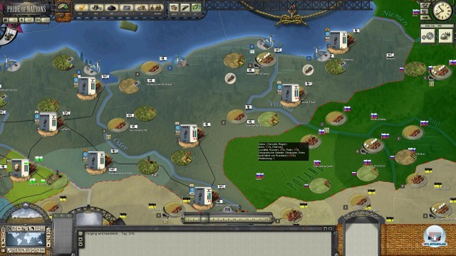 Screenshot - Pride of Nations (PC) 2233597