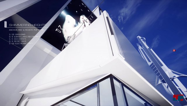 Screenshot - Mirror's Edge Catalyst (PC) 92527186