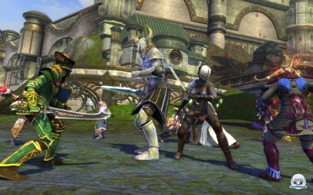 Screenshot - Rift: Storm Legion (PC) 2389647