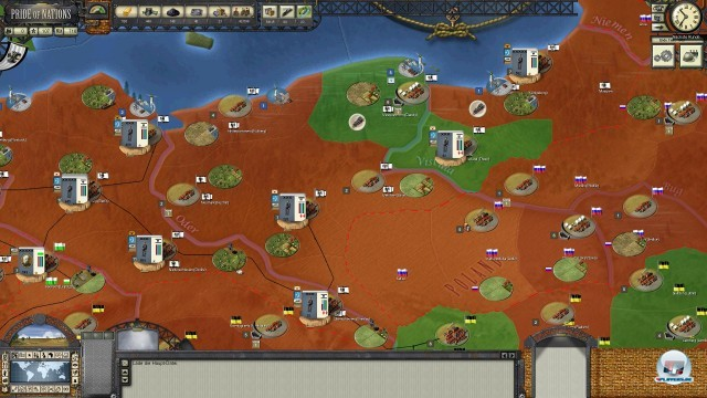 Screenshot - Pride of Nations (PC) 2233588