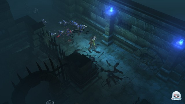 Screenshot - Diablo III (PC) 2221187