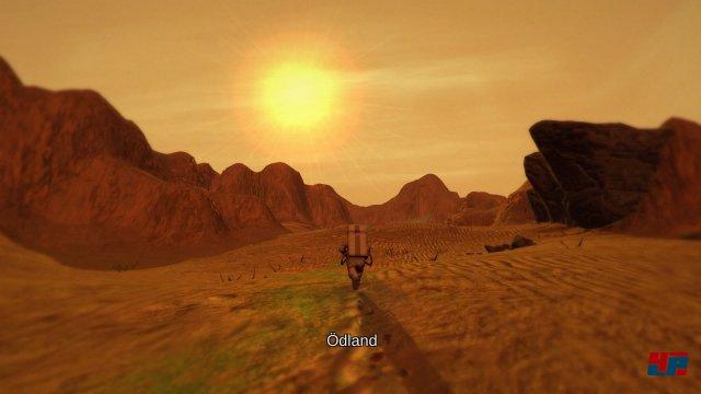 Screenshot - Lifeless Planet (PS4) 92533590