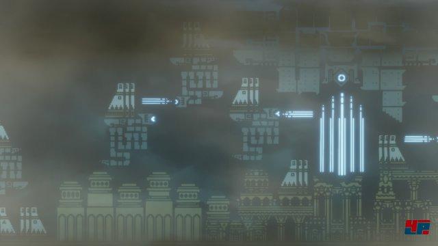 Screenshot - Journey (PlayStation4) 92510152