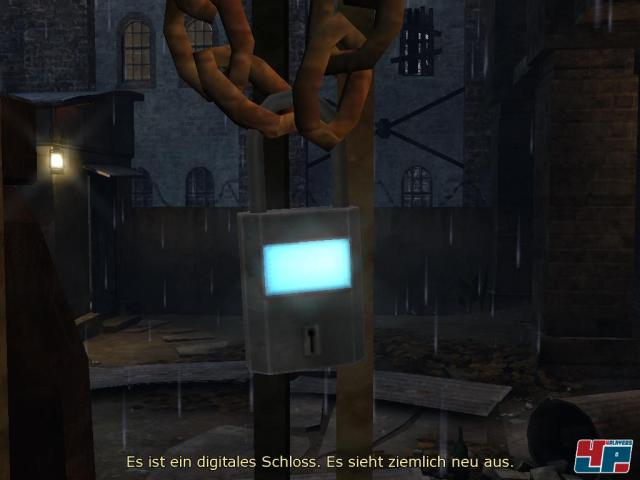 161349