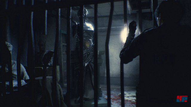 Screenshot - Resident Evil 2 (PC) 92567218