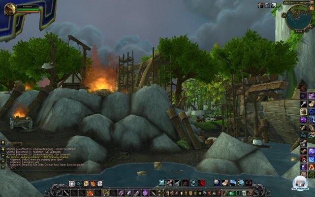 Screenshot - World of WarCraft: Mists of Pandaria (PC) 2334162