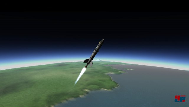 Screenshot - Kerbal Space Program (One) 92530144