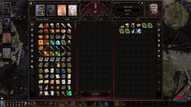 Screenshot - Divinity: Original Sin 2 (PC) 92553145