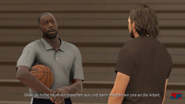 Screenshot - NBA 2K17 (PS4) 92533723