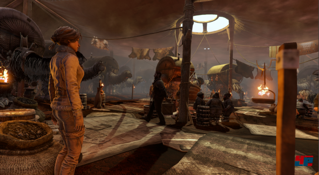 Screenshot - Syberia 3 (Mac) 92543159