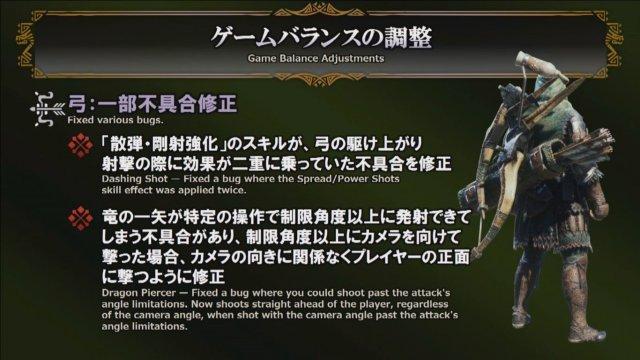 Screenshot - Monster Hunter: World (PS4) 92561232