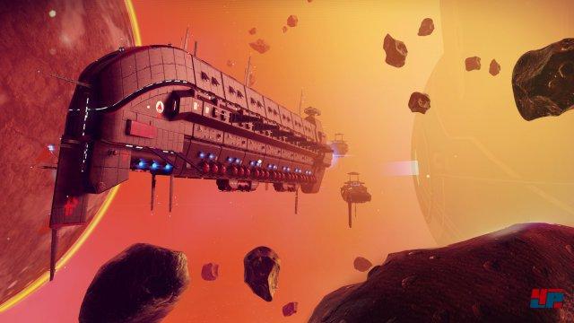 Screenshot - No Man's Sky (PC) 92562437