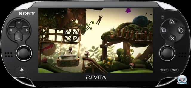 Screenshot - LittleBigPlanet (Arbeitstitel) (PS_Vita) 2245192