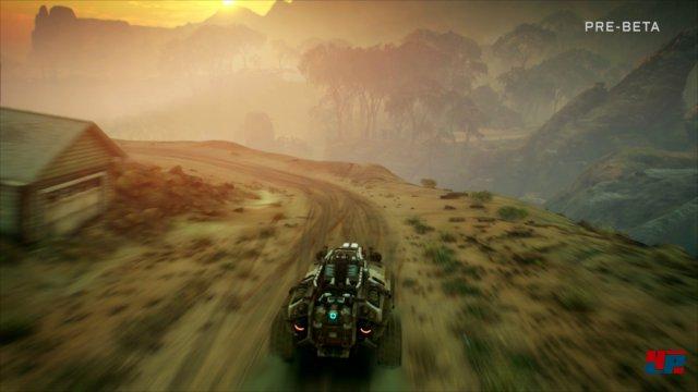 Screenshot - Rage 2 (PC) 92581588