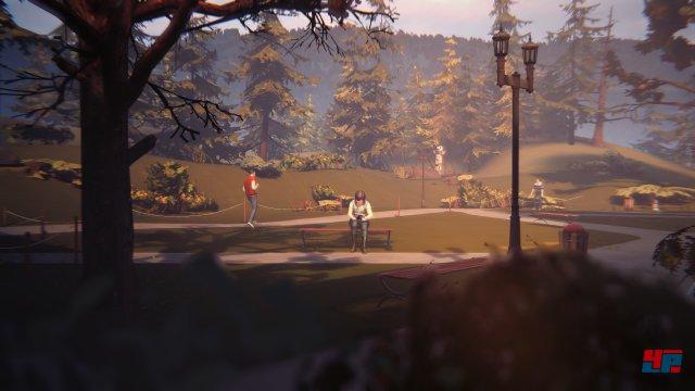 Screenshot - Life Is Strange (PC) 92498699